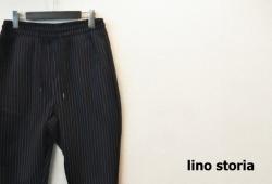 リノストーリア lino storia パンツ ファッション通販 愛知県 豊橋市 RLISP リスプ
