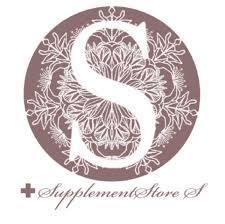 サプリメントストアS 豊橋 ロゴマーク バナー | サプリメント ワカサプリ 通販