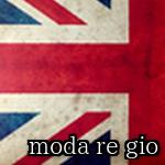 moda re gio blog banner 通販 愛知県 豊橋市 RLISP リスプ